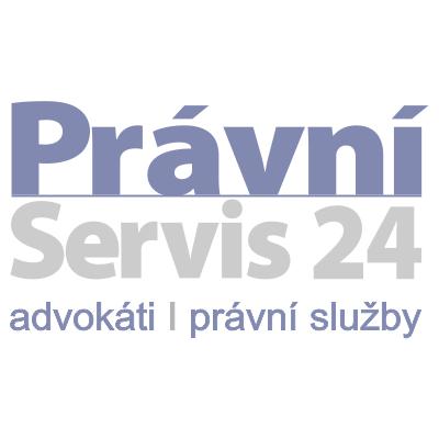 Logo Právní servis, překlady textů, zásady ochrany údajů
